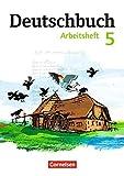 ISBN 3060619948