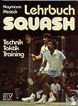 Lehrbuch Squash