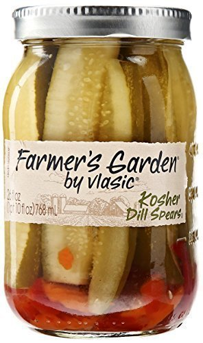 farmers-garden-by-vlasic-kosher-dill-spears-pickles-26oz-4-jars-by-vlasic