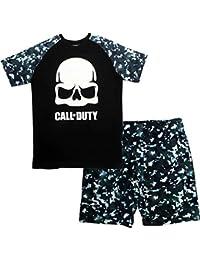 Hombre Duty of para Call Pijama nqPw0xpfXS 8ef5162ce1d