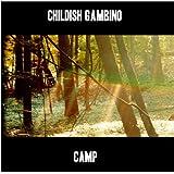 Camp [VINYL]