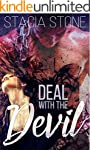 Deal with the Devil (English Edition)