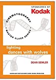 Kodak Cinematography: Lighting Dances With Wolves with Dean Semler by AFTRS