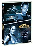 Tomb Raider (Box 2 Dvd)