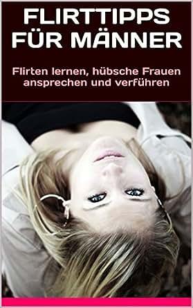 flirten lernen als mann Wolfenbüttel