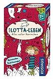 KOSMOS 711504 Mein Lotta-Leben,  Mitbringspiel