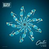 Cartier [feat. Chivv & 3robi]