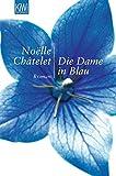 Die Dame in Blau: Roman bei Amazon kaufen