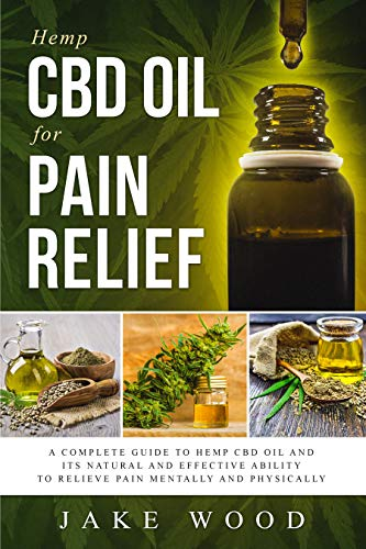 The Cbd Gold Drops: Cbd Oil Uk Ideas
