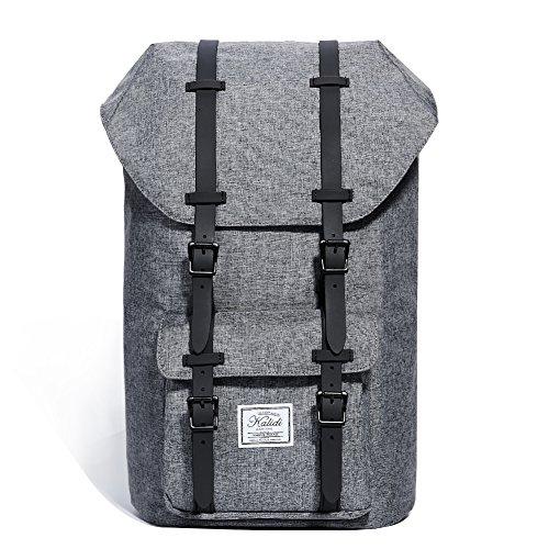 kalidi-nylon-zaino-da-donna-uomo-zaino-retro-laptop-backpack-per-lavoro-campus-studenti-e-outdoor-vi