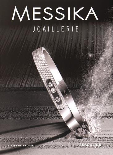 Nuits dAsie (Les érotiques dEsparbec t. 19) (French Edition)