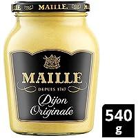 Maille Dijon original 540g Mostaza