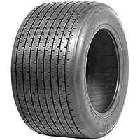 Michelin TB15 F 16/53-13