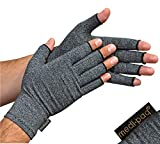 Medipaq Anti-Arthritis Gloves (Pair)