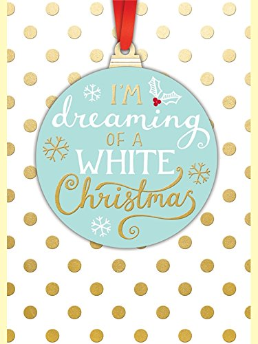 im-dreaming-of-a-white-christmas-with-detachable-hanging-decoration-by-rachel-ellen
