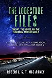 What would you do?Life had been rather normal up until that miserable night. Idris and Cal are on the run from the government, and an alien. After witnessing their small town, Lodestone, get wiped out, and the loss of their family, the boys need to k...
