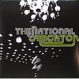 Alligator [Vinyl LP]