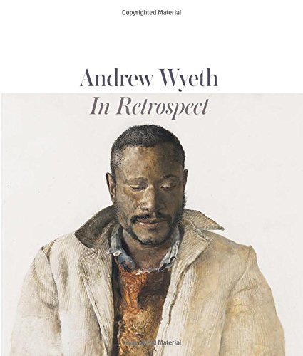 andrew-wyeth-in-retrospect