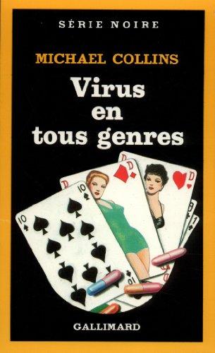 Virus en tous genres par Michael Collins