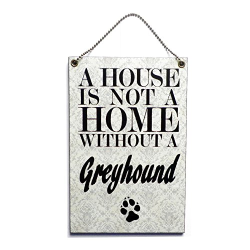handmade-wooden-a-house-is-not-a-home-without-a-greyhound-home-sign-080