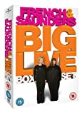 French and Saunders Collection [2 DVDs] [UK Import]