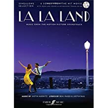 La Land Singalong Selection