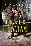 Il rivale di Ottaviano