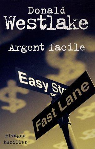 """<a href=""""/node/4469"""">Argent facile</a>"""