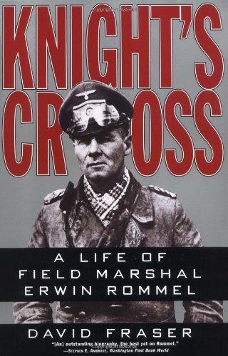 knights-cross-a-life-of-field-marshall-erwin-rommel