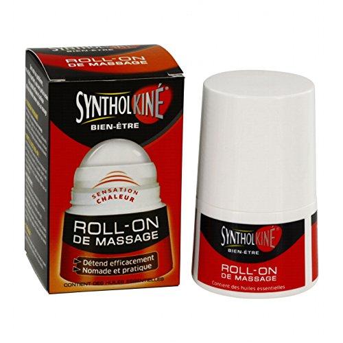 SyntholKiné Roll-On de Massage 50 ml