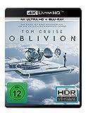 Oblivion  (4K Ultra HD) (+ Blu-ray) -