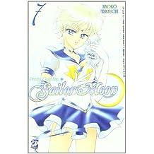 Sailor Moon: 7