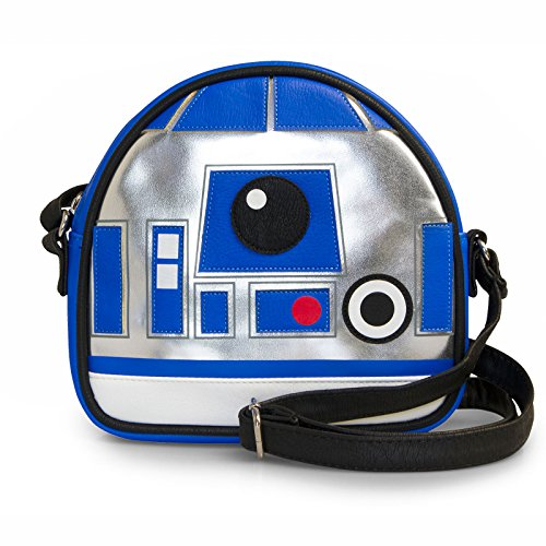 star-wars-bag-r2-d2-crossbody-bag-by-loungefly-silver-white