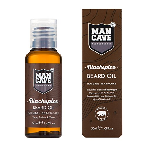 mancave-blackspice-beard-oil-50-ml