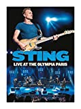 Live At The Olympia Paris [DVD]