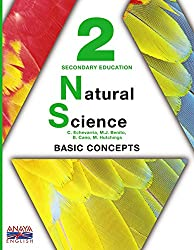 Natural Science 2. Basic Concepts