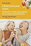 Cholesterinarm leben (Amazon.de)