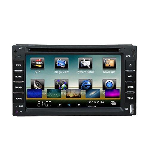 landnavi-ln509-touch-screen-gps-car-dvd-player-62-inch-screen-2-din-3d-interface-fm-radio-bluetooth-
