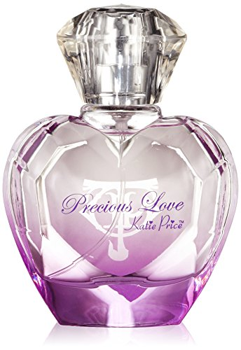 katie-price-precious-love-50ml-eau-de-parfum-spray-for-her-50ml