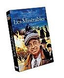 Les misérables / Claude Lelouch, réal., adapt. |