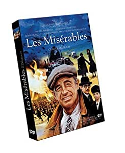 Les Miserables [1995]