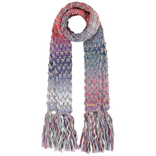 barts-scarves-barts-nicolescarfgirls-heath
