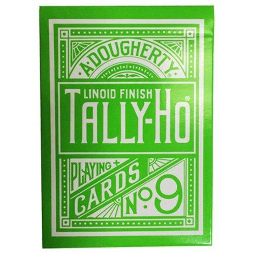 mazzo-di-carte-tally-ho-reverse-circle-back-green-limited-ed-by-aloy-studios-mazzi-di-carte-da-gioco