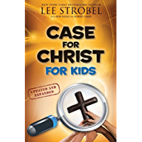 Case for Christ for Kids (Case for… Series for Kids)