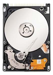 Seagate OEM St9160310as, 160Go SATA, Momentus 5400.5, 5400tr/min, 8Mo de cache, ordinateur portable disque