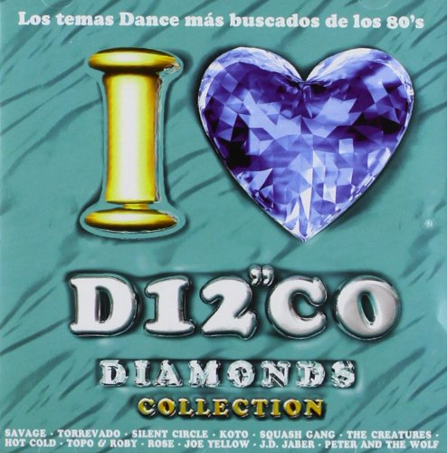 i-love-disco-diamonds-vol-3