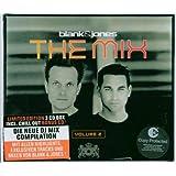 The Mix Vol.2 (Incl.Bonus-CD)