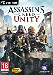 Ofertas Amazon para Assassin's Creed Unity PC