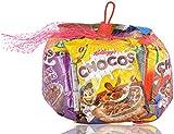 #8: Kellogg's Chocos, 6*27g Variety Pack