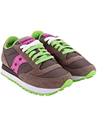 uk availability 5af13 51d63 Saucony Jazz O W, Scarpe da Running Donna